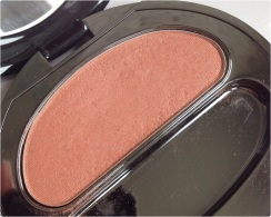Blush sunset Biocura