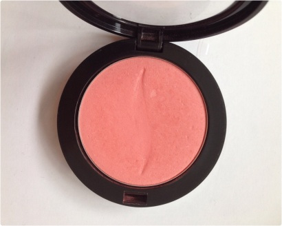 Blush rose frais / healthy rose Sephora